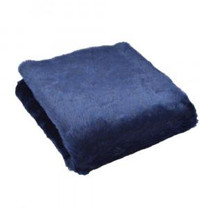 Pelúcia, Azul Marinho