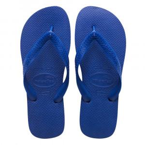 Sandálias Havaianas Top, Azul Naval